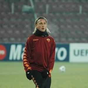 Philippe Mexès