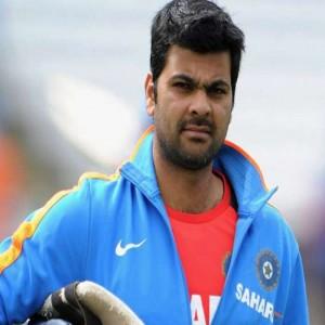 R. P. Singh