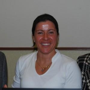 Sheila Taormina