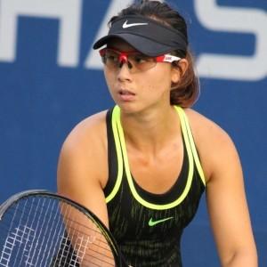 Yifan Xu