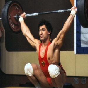 Yuri Vardanyan