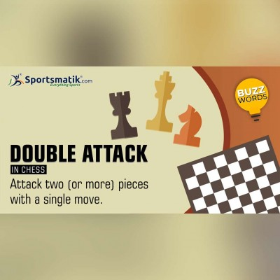 double attack in chess