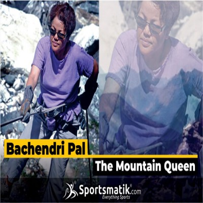 https://sportsmatik.com/hall-of-fame/view/2132/Bachendri-Pal