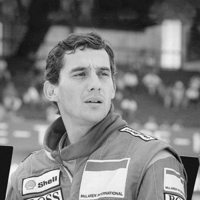 https://sportsmatik.com/hall-of-fame/view/1757/Ayrton-Senna