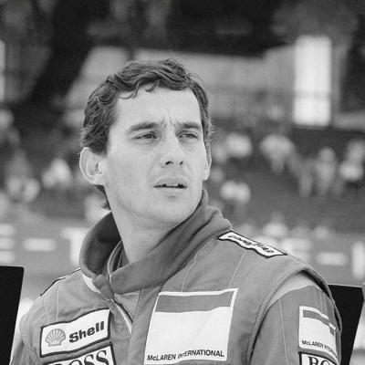 https://sportsmatik.com/hall-of-fame/view/1757/Ayrton-Senna