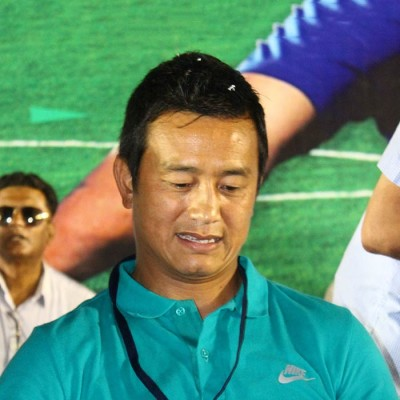 https://sportsmatik.com/hall-of-fame/view/1254/Bhaichung-Bhutia