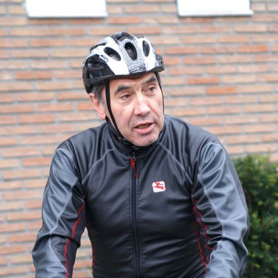 https://sportsmatik.com/hall-of-fame/view/1196/Eddy-Merckx