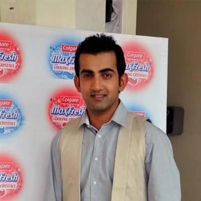 https://sportsmatik.com/hall-of-fame/view/2005/Gautam-Gambhir