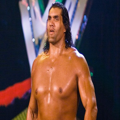 https://sportsmatik.com/hall-of-fame/view/2003/The-Great-Khali
