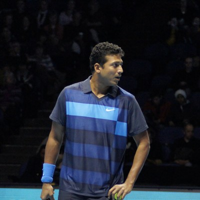 https://sportsmatik.com/hall-of-fame/view/1157/Mahesh-Bhupathi