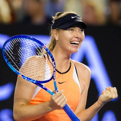 https://sportsmatik.com/hall-of-fame/view/1528/Maria-Sharapova