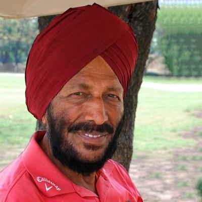 https://sportsmatik.com/hall-of-fame/view/Milkha-Singh-1825