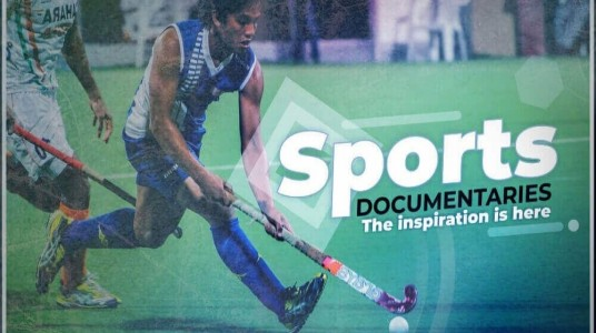 Top 5 Worth-to-Watch Sports Documentaries
