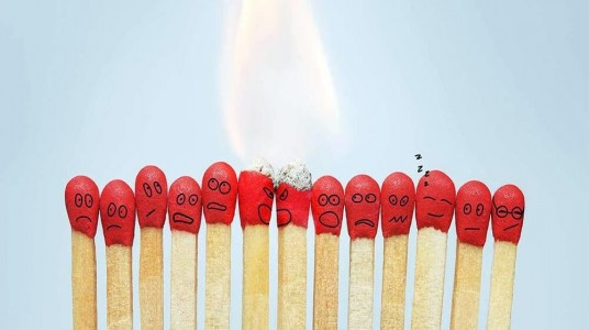 How to perform effectively as a team with people you dislike