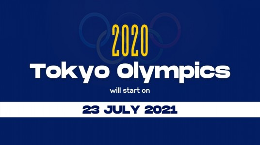 Tokyo Olympics: Complete list ...
