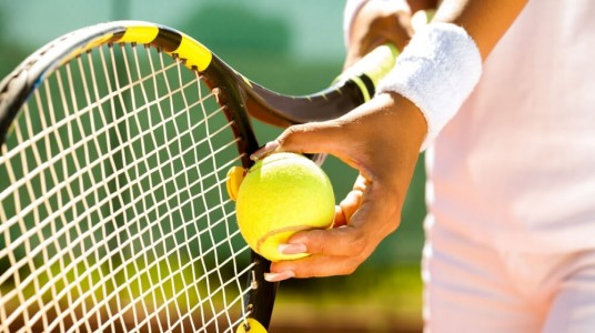 India denied entry to the ITF ...