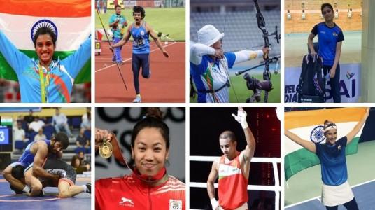 Tokyo Olympics 2020: A look at...