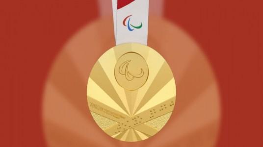 Tokyo Paralympics: Full India ...