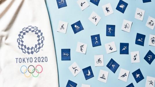 Tokyo Olympics: World leaders ...