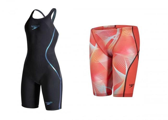 LZR Racer X Swimwear
