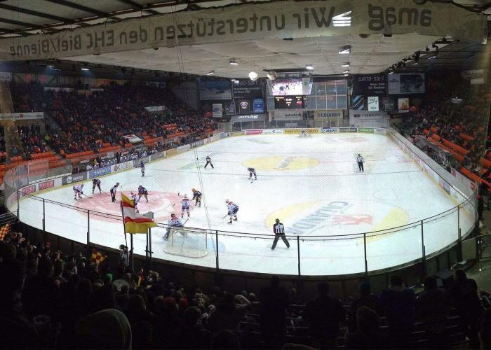 Palais des Sports (Grenoble)